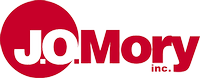 J. O. Mory, Inc.