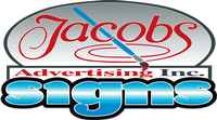 Jacobs Advertising