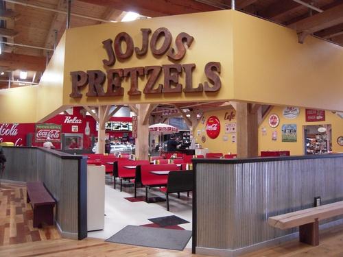 Gallery Image JoJo's.JPG