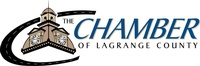 LaGrange County Chamber of Commerce
