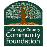 LaGrange County Community Foundation
