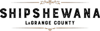 LaGrange County Convention & Visitors Bureau