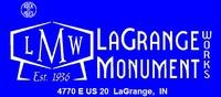 LaGrange Monument Works