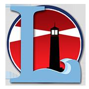 Lakeland School Corporation