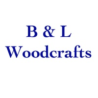 B & L Woodcrafts