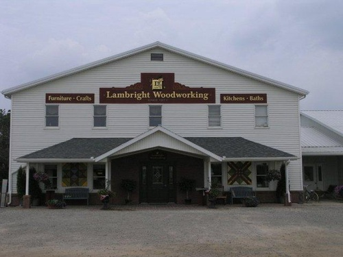 Gallery Image Lambright%20Woodworking.jpg
