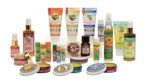 Gallery Image Lotions%20and%20Potions2.jpg