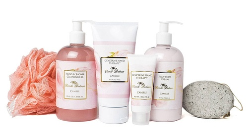 Gallery Image Lotions%20and%20Potions3.jpg