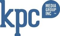 KPC Media Group, Inc.