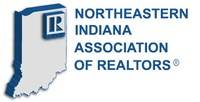 Northeastern Indiana Assoc. of Realtors