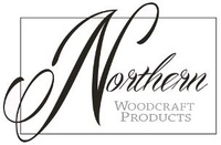 Northern Woodcraft Products LLC