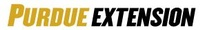 Purdue Extension
