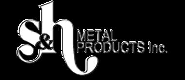 S & H Metals