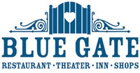 Blue Gate Restaurant
