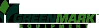 GreenMark Equipment, Inc.
