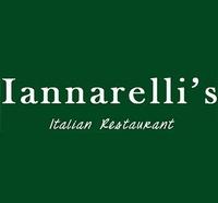 Iannarelli's Italian Restaurant