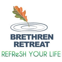 Brethren Retreat at Shipshewana Lake