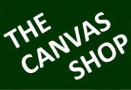 The Canvas Shop