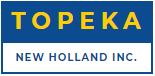 Topeka New Holland Inc.