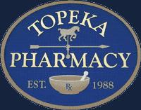 Topeka Pharmacy
