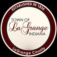 Town of LaGrange