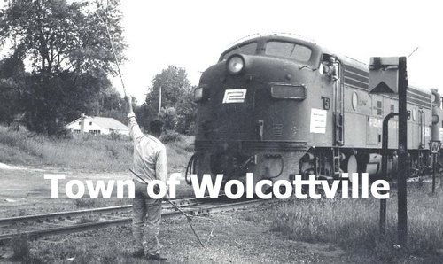 Gallery Image Town%20of%20Wolcottville2.JPG
