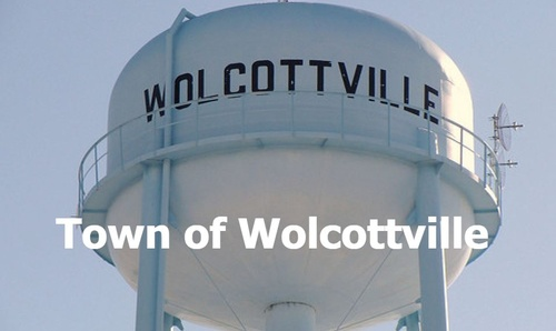 Gallery Image Town%20of%20Wolcottville4.JPG