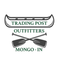 Trading Post Outfitters, Inc.