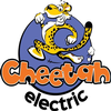 Cheetah Electric