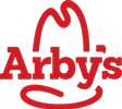 Arby's of Moscow