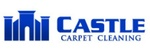 Castle Carpet Cleaning