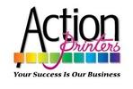 Action Printers, LLC