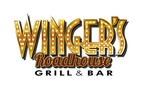 Wingers Roadhouse