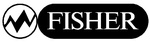 Fisher Systems, Inc.