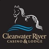 Clearwater River Casino and Hotel