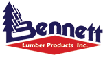 Bennett Lumber Products, Inc.
