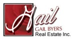 Gail Byers Real Estate