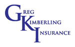 Greg Kimberling Insurance