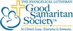 Good Samaritan Village & Fairview Village Estates