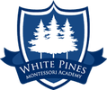 White Pine Montessori School of Moscow