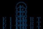 Eifert Law Firm, PLLC