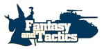 Fantasy and Tactics