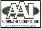 Automated Accounts, Inc.