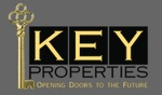 Eric Burnett-Key Properties