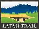 Latah Trail Foundation Inc.