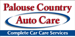 Palouse Country Auto Care