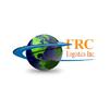 FRC Logistics Inc