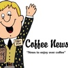 Coffee News Palouse