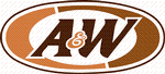 A & W Restaurant of Moscow