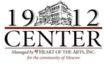 1912 Center & Heart of the Arts, Inc